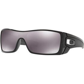 Oakley Batwolf - Gafas ciclismo - negro